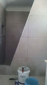 Tiler available Tweed Heads Tweed Heads Area Preview