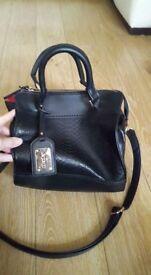 Henleys handbag