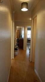 2 bedrooms flat TO LET opposite Brighton Pier Steine Street BN2 1TE