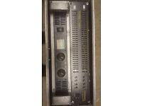 Yamaha P7000 PA power Amplifier