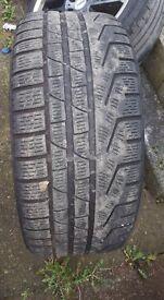 AUDI/VW/SEAT/SKODA alloys 5x100