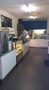Parkveiw is now for sale .. just like a industrial take away Tamworth Tamworth City Preview