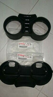 PRE ORDER 30 DAYS GENUINE RD350LC 250LC 4LO 4L1 4UO 4L3 5J5 CLOCK COVER PAIRS for sale  Shipping to Ireland
