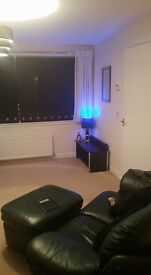 Looking for Home Swap from LINLITHGOW high street to ANY 2/3 Bedroom Home in West Lothian ASAP.