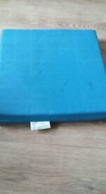 orthapedic cushion
