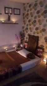 Thai Massage, Beverley, East Yorkshire