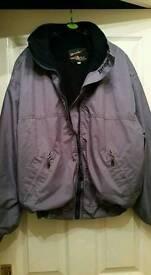 Bronte XS Jacket