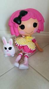 Lala Loopsy Doll Redcliffe Redcliffe Area Preview