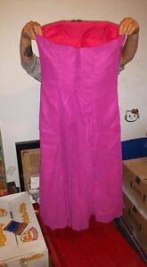 Women's size 12 dress never worn brand new  Kingston Kingston Area image 1