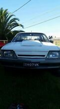 1984 VK COMMODORE PERFECT FOR A BROCKY MOCK UP Liverpool Liverpool Area Preview