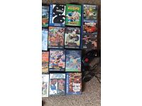 Retro Games Bundle