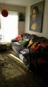 1 Room for rent in bright 5 1/2 Lachine