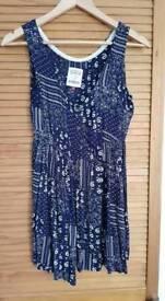 Soul Cal dress