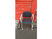 45 Student Chairs for sale.