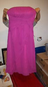 Women's size 12 dress never worn brand new  Kingston Kingston Area image 2