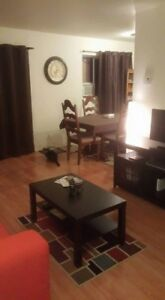 Appartement 41/2 Longueuil