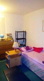 Single room for rent in Musselburgh