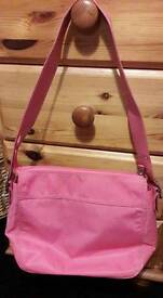 Marks and Spencers Bag NEW
