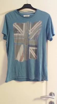 t shirt taille L