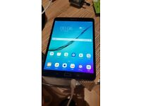 Galaxy tab 2 SM-T713 No offers please