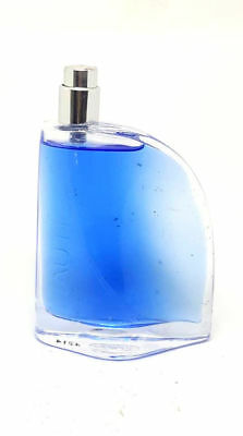 Nautica Blue Cologne by Nautica EDT Spray 1.7 oz New Unbox Tester Free Shipping