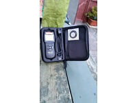 2018 Universal Car Fault Code Reader D900 OBD2 EOBD CAN Diagnostic Scanner Tool