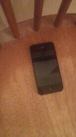 iphone 4 8gb ee network