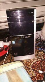 Desktop computer core i5