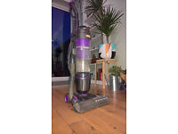 Vax U90 AirReach Vacuum Cleaner with accessories Posted on Marketplace
