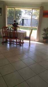 4 bedroom house to share Morayfield Caboolture Area Preview