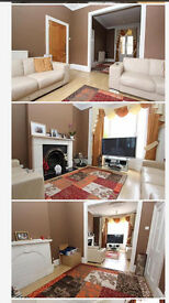 Beautifull Room Close to Archway