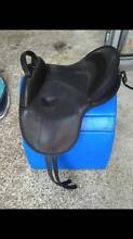 WANTED - PONY PAD Bicton Melville Area Preview