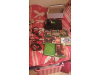 x box bundle