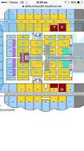 Taylor Swift Tickets - 12th of December Section A Coburg Moreland Area Preview