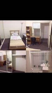 ▣'South Bank' APT 'a female' shareroom.▣ South Brisbane Brisbane South West Preview