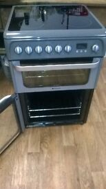 HotPoint Ultima HUE61 Perfect mint condition fully clean spotless ONO