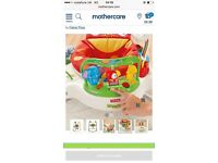 Fisher Price Rainforest Jumperoo RRP £110