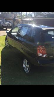 holden barina Albion Park Shellharbour Area Preview