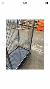 Rat or ferret cage Chiswick Canada Bay Area Preview