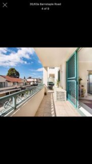 Modern 2x Bedroom Apartment in a great location