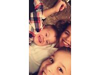 Icelandic au pair searching for a family