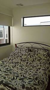 1 bedroom available in shared accommodation Lawson Belconnen Area Preview