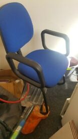 office chairs tables cabinets cupboard for filing all for sale