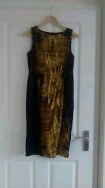 Dress. Size 12