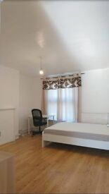 Excellent Double bedroom to rent in Greenwich