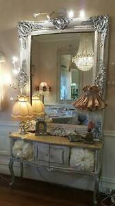 Vintaged Styled Boutique Venue for Hire: Self Catering / BYO. Mount Lawley Stirling Area Preview