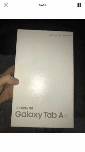 Samsung Galaxy Tab A 6 | in Maryhill, Glasgow | Gumtree