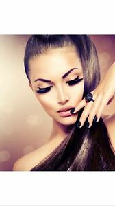 MOBILE HAIRDRESSING MAKEUP & BEAUTY Cairns Cairns City Preview