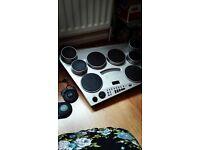 Yamaha DD65 Digital Drum Kit