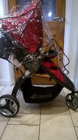 brand new strollers